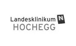 TR Tec Software im Landesklinikum Hochegg