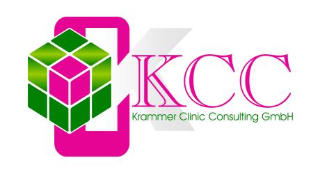 Krammer KCC